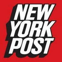 newyorkpost3