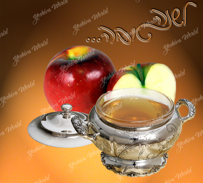 Rosh hashanah greetings from ywn as it enters its 11th year rha on this erev rosh hashanah m4hsunfo