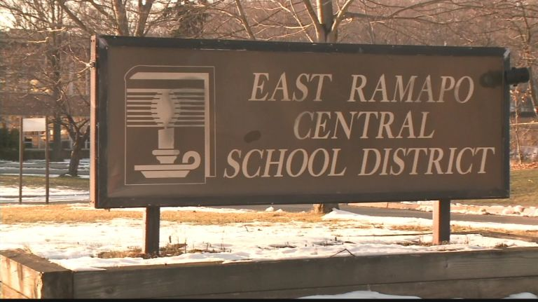 Superintendent Resigns From Post At East Ramapo District