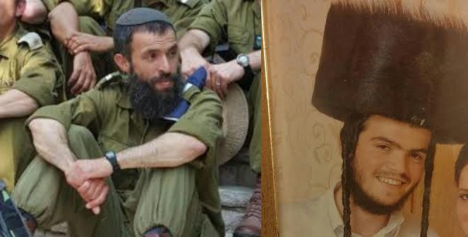 Honenu Report on Jews Arrested During Protests that Followed Terror Attacks