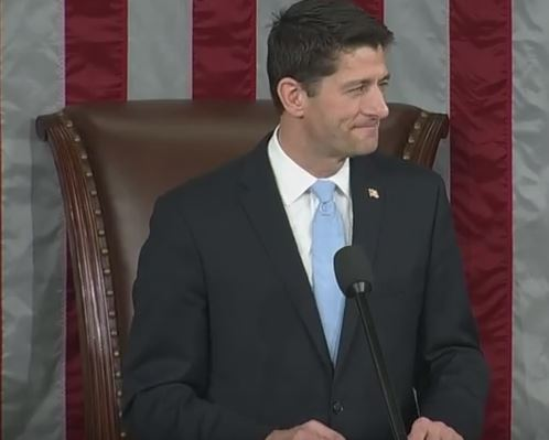 Ryan, Republicans Grapple With Alternative to Obama Budget