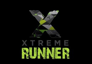 Minyan Shelanu's 2nd Annual Xtreme Runner Mud Run Features Separate Events for Men and Women