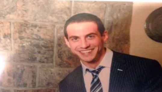 UPDATE From Family Of Yossi Gerson, Missing From Lawrence, NY