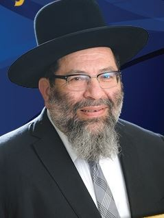Rav Yaakov Bender to Address Acheinu Flatbush Community Event