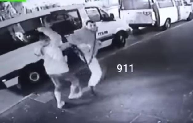 Nahariya Stabbing Incident May Have Been a Terror Attack