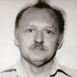 Convicted Spy Ronald Pelton To Be Freed From Custody After 30 Years