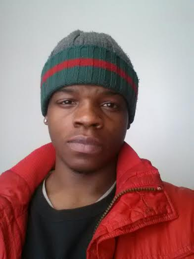 Flatbush: Using Suspect's Stolen-Cellphone Selfie, NYPD Seeks A Thief