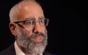 Amudim Chanukah Raffle - Help us Heal Trauma in the Jewish Community