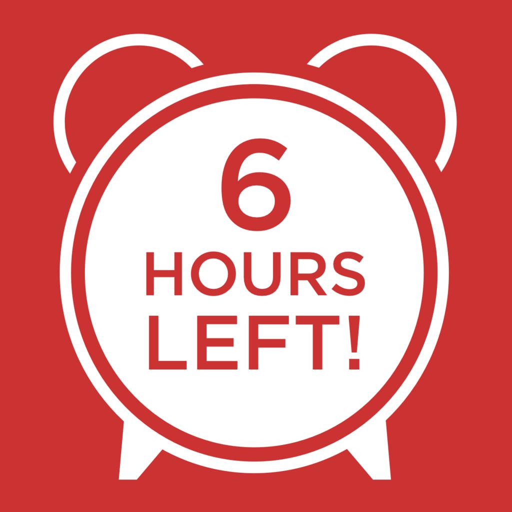 6-hours-left
