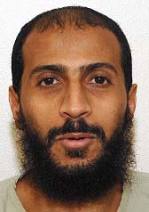 US Appeals Court Reconsiders Decision on Ex-Bin Laden Aide