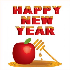 happy-new-year-300x300