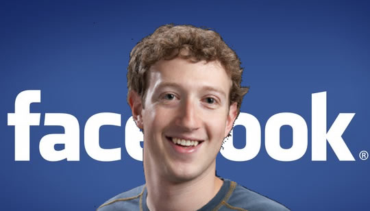 Facebook CEO, Now A Father, Will Give Away Most Of His Money - $45 Billion