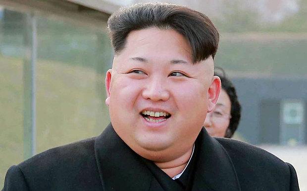 Kim_Jong_Un_3523321b