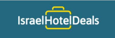 Top 5 Reasons Why You Should Try IsraelHotelDeals.com