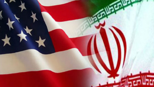 USA imposes sanctions on Iran for missile test