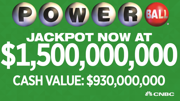 how to buy powerball tickets in california