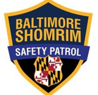 BREAKING: At Least Four Jewish People Mugged In Baltimore On Monday Morning