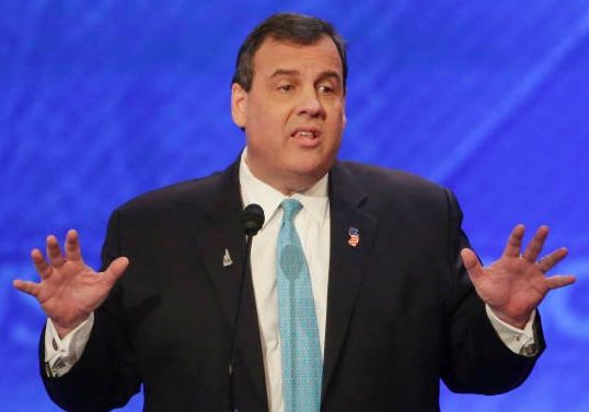 Adviser Says He Told Christie Officials Knew of Bridge Plot