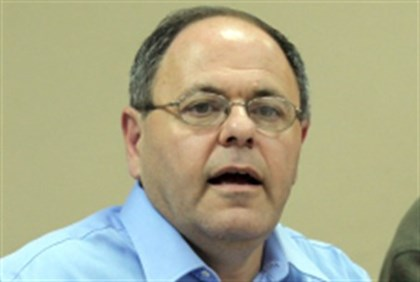 Brazil Succeeds in Defying FM Appointment - Danny Dayan Will Not Serve as Ambassador