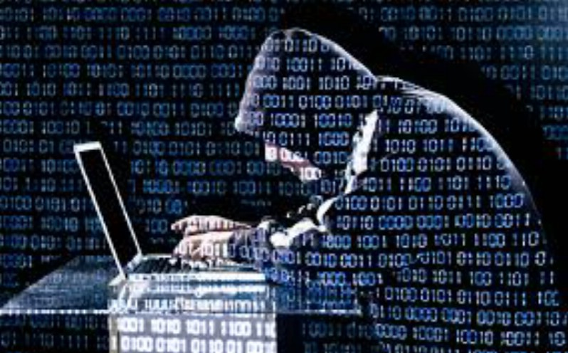 Report: Russian Group Hacked German Government Network