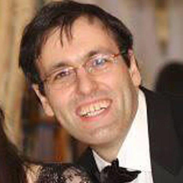TRAGIC UPDATE: Man Killed In Crane Collapse Is Orthodox Jewish Man, Dr David Wichs Z'L