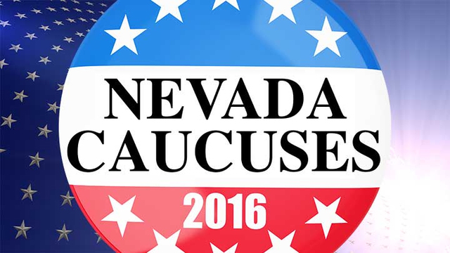 Orthodox Union Calls on Nevada State Democratic Party to Accommodate Shomer Shabbos Citizens in Nevada Caucus