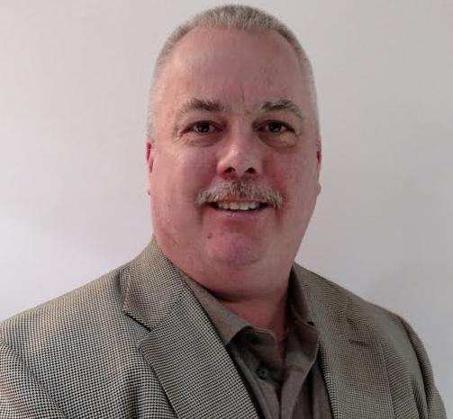 Monticello Mayor Douglas Solomon Receives Major Political Endorsements
