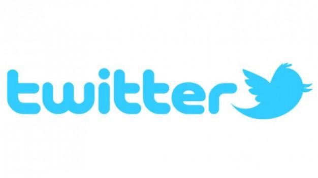 Twitter Tweaks Its Timeline In Pursuit Of More Users