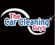 Car Cleaning Guys Kicking off Pesach Cleaning with At-Your Home Service