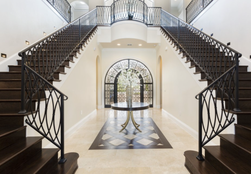 Royalty Pesach Orlando Last Few Mansions Left 5 To 11 Bedrooms Rental Only Or More