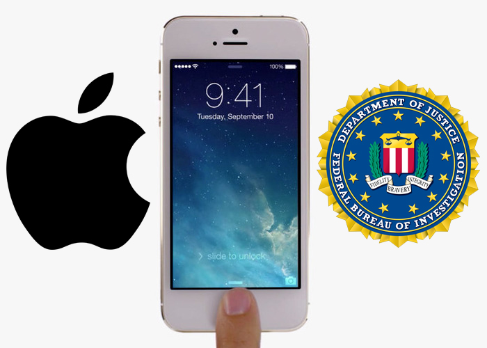 FBI Paid Hackers To Get Cell Data