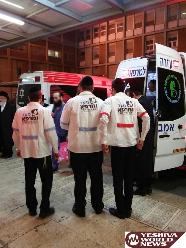 03 in Israel (1)