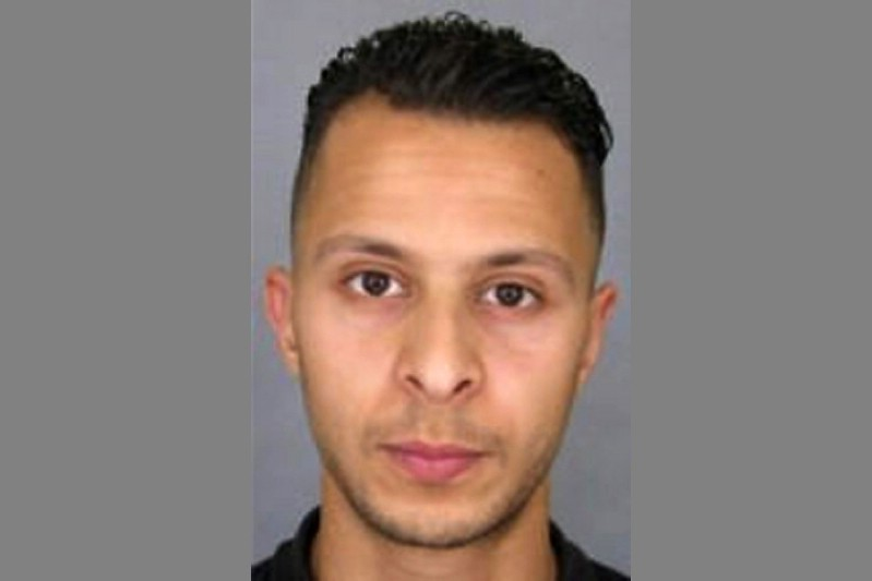Paris Attacks Suspect Abdeslam Extradited, Charged In France