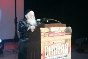 Rabbi Dr. Abraham J. Twerski