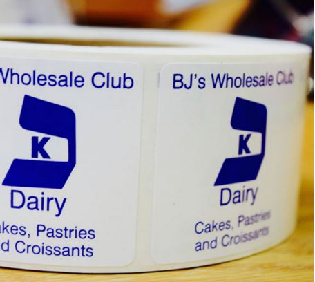 Springing toward 50 bj s clubs to offer kof k kosher dairy - Bj s wholesale club garden city ny ...