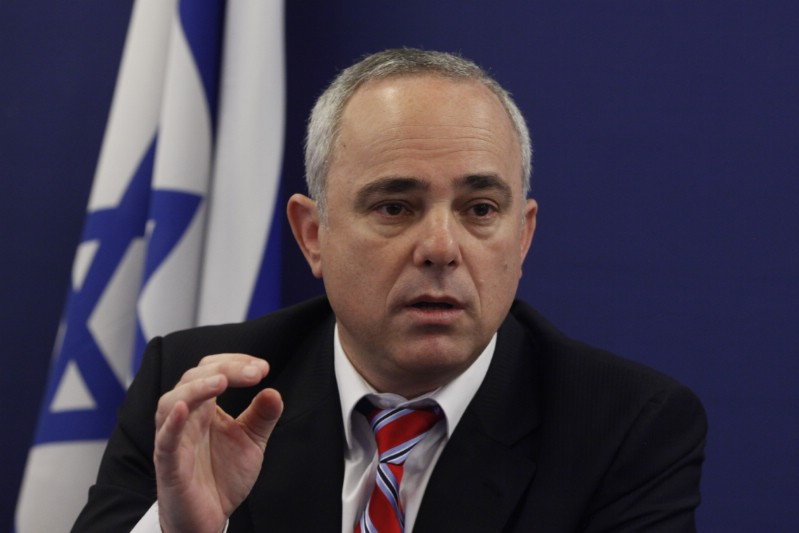 Will The Appointment Of Dayanim Topple The Coalition Government?