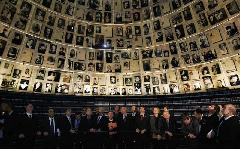 Bar Ilan University: Kol Isha Machlokes Ahead Of Holocaust Remembrance Day