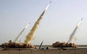 How Prepared Is Israel In The Event Of A Massive Missile Attack?
