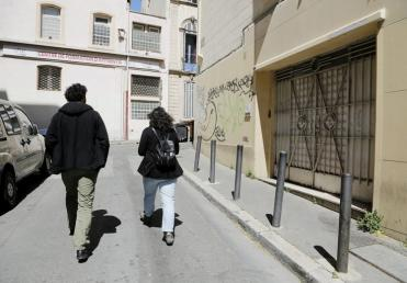 Synagogue In Marseille Sold To Muslim Association To Be Converted Into Mosque