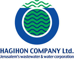 Jerusalem Water Utility Signs A Cooperation Deal With The Largest Water Utility In Romania
