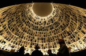 Yad Vashem To Honor Apostolos And Maria Voliotis, Righteous Among The Nations