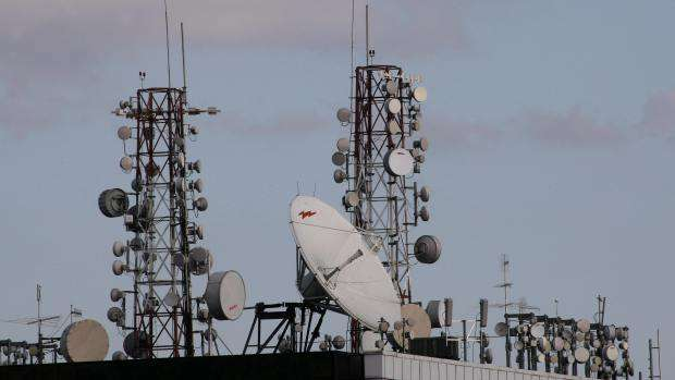 Expanding The Cellular Network In Areas Of Yehuda And Shomron