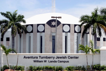FBI Foils Planned Attack Against a Florida Jewish Center on the Last Day of Pesach