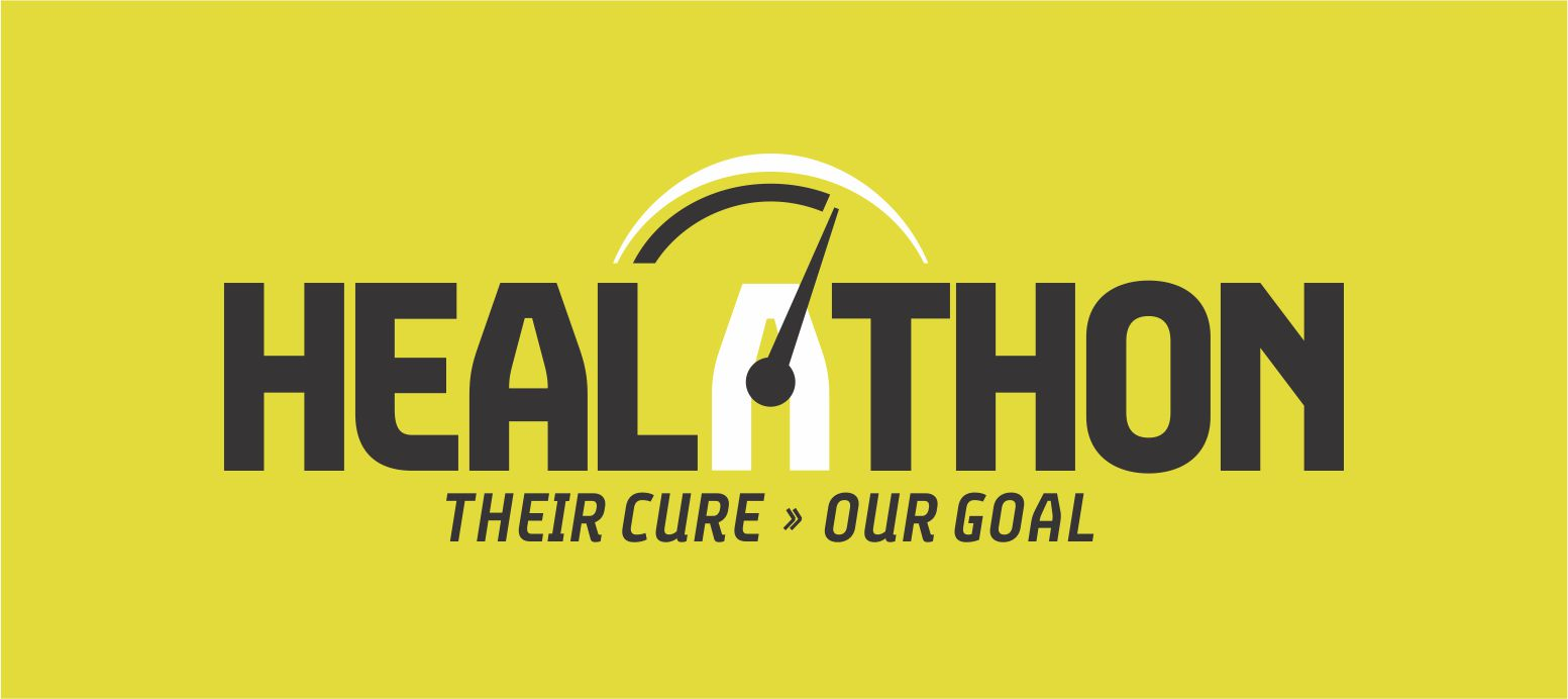 Heal-A-Thon 2016 Campaign in Full Swing