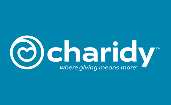 Charidy Announces Second Annual 'Giving Day for Chesed'