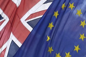 Media Forecasts UK Will Leave the EU