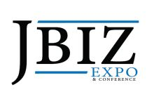 Registration for J-Biz Expo Seating and Transportation Underway, First Come First Serve Basis