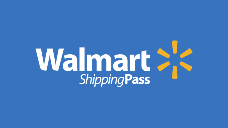 Walmart Amps Up Campaign To Take On Amazon Prime