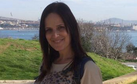 Court Complies With Daughters Request To Delay Kvura Of Mrs. Esti Weinstein A'H