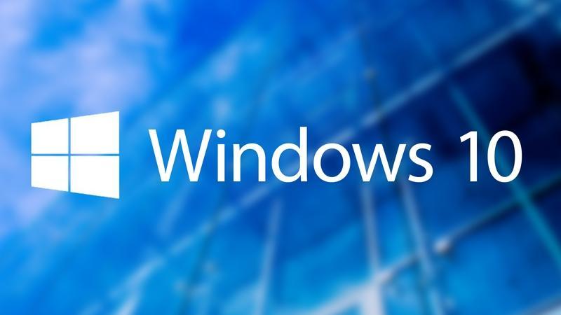 Microsoft Readies Windows 10 Update, Answers Critics